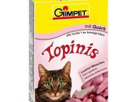 Витамины Джимпет для кошек
