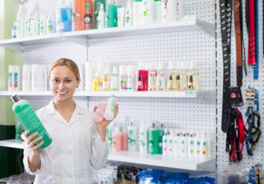 препараты от глистов кошкам цены